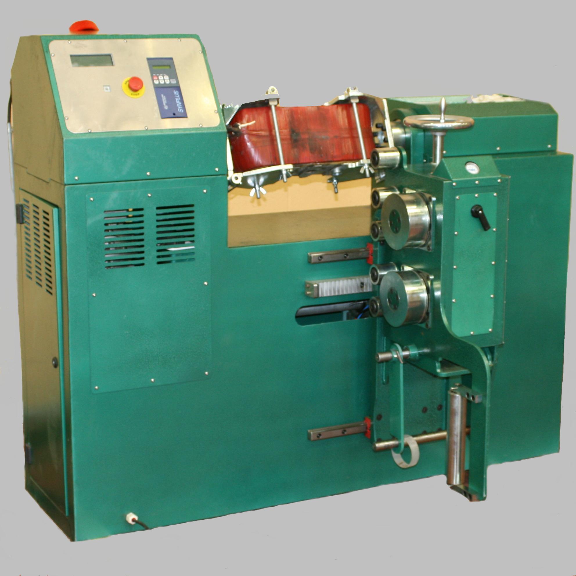 banding machine